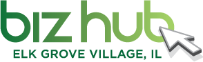 Elk Grove Village Business Hub