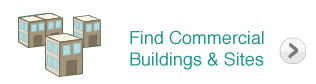 Find Commercial Buildings & Sites