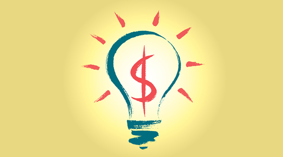Shining Light on Energy Cost Savings