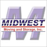 EGV's Location Gives Midwest Moving and Storage Room to Grow
