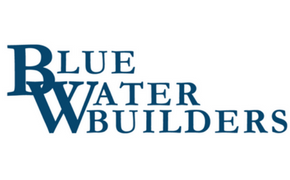 blue water builders elk grove village